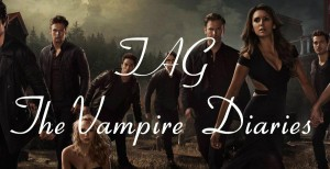 the-vampire-diaries-saison-6-season-premiere