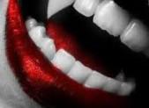 Entretien avec… Un vampire !