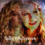 sally whiteraven