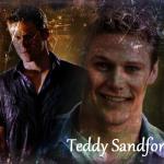 teddy sandford