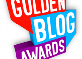Concours : Golden Blog Awards