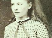 Laura Ingalls, sa biographie enfin publiée !