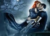 Chasseuse de la nuit, tome 6 : d'Outre-tombe – Jeaniene Frost
