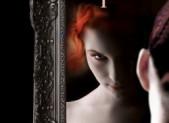 Le miroir aux vampire, tome 1 : Fabien Clavel
