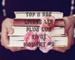 top5+lus