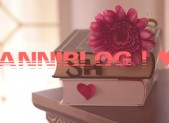 Un an de blog… ! ♥