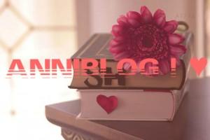 anniblog1