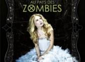 Chroniques de Zombieland, tome 1 : Alice au pays des zombies – Gena Showalter