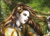 Twilight, tome 1 : Fascination (manga) – Stephenie Meyer et Young Kim
