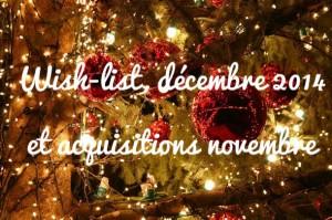 christmas-dreams-happiness-light-Favim.com-2282879