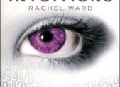 Intuitions, tome 1 – Rachel Ward
