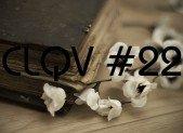 CLQV #22