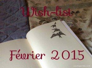 wishlistfev2015