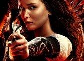 Adaptation ciné : Hunger Games, la Révolte partie 2 ne sera pas le dernier !
