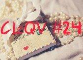 CLQV #24
