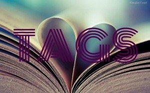 books-Favim.com-999748
