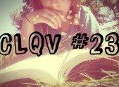 CLQV #23