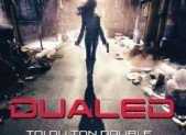 Dualed, tome 1 – Elsie Chapman