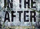 In the After, tome 1 – Demitria Lunetta