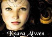Kyara Alwenn, le livre des pactes – Anastasia Laurens
