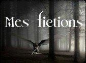 Retrouvez mes fictions